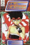 Flag Fighters #2 Comic Books - Covers, Scans, Photos  in Flag Fighters Comic Books - Covers, Scans, Gallery