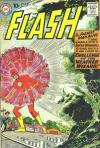 Flash #110 comic books for sale