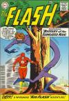 Flash #112 comic books for sale