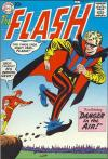Flash #113 comic books for sale