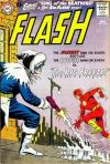 Flash #114 Comic Books - Covers, Scans, Photos  in Flash Comic Books - Covers, Scans, Gallery