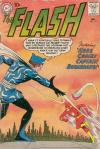 Flash #117 Comic Books - Covers, Scans, Photos  in Flash Comic Books - Covers, Scans, Gallery