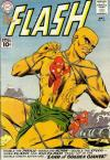 Flash #120 Comic Books - Covers, Scans, Photos  in Flash Comic Books - Covers, Scans, Gallery
