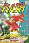 Flash #125 comic books for sale