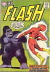 Flash #127 comic books for sale