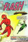 Flash #131 comic books - cover scans photos Flash #131 comic books - covers, picture gallery