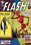 Flash #133 comic books for sale