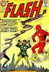 Flash #138 comic books - cover scans photos Flash #138 comic books - covers, picture gallery