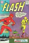 Flash #139 Comic Books - Covers, Scans, Photos  in Flash Comic Books - Covers, Scans, Gallery