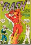 Flash #140 comic books - cover scans photos Flash #140 comic books - covers, picture gallery