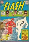 Flash #141 comic books - cover scans photos Flash #141 comic books - covers, picture gallery