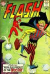 Flash #142 Comic Books - Covers, Scans, Photos  in Flash Comic Books - Covers, Scans, Gallery
