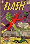 Flash #143 comic books - cover scans photos Flash #143 comic books - covers, picture gallery
