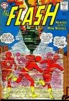 Flash #144 comic books - cover scans photos Flash #144 comic books - covers, picture gallery