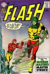 Flash #146 comic books for sale