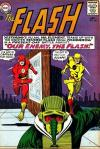 Flash #147 Comic Books - Covers, Scans, Photos  in Flash Comic Books - Covers, Scans, Gallery