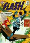 Flash #148 comic books for sale