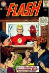 Flash #149 Comic Books - Covers, Scans, Photos  in Flash Comic Books - Covers, Scans, Gallery