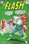 Flash #150 Comic Books - Covers, Scans, Photos  in Flash Comic Books - Covers, Scans, Gallery