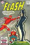 Flash #151 comic books - cover scans photos Flash #151 comic books - covers, picture gallery