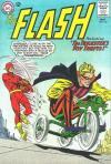 Flash #152 comic books - cover scans photos Flash #152 comic books - covers, picture gallery