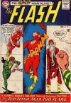 Flash #157 Comic Books - Covers, Scans, Photos  in Flash Comic Books - Covers, Scans, Gallery
