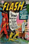 Flash #159 comic books - cover scans photos Flash #159 comic books - covers, picture gallery