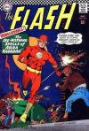 Flash #170 comic books - cover scans photos Flash #170 comic books - covers, picture gallery