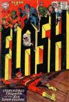 Flash #174 Comic Books - Covers, Scans, Photos  in Flash Comic Books - Covers, Scans, Gallery