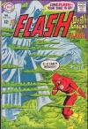 Flash #176 Comic Books - Covers, Scans, Photos  in Flash Comic Books - Covers, Scans, Gallery