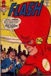 Flash #177 comic books - cover scans photos Flash #177 comic books - covers, picture gallery