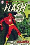 Flash #188 Comic Books - Covers, Scans, Photos  in Flash Comic Books - Covers, Scans, Gallery