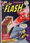 Flash #212 comic books - cover scans photos Flash #212 comic books - covers, picture gallery