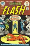 Flash #234 cheap bargain discounted comic books Flash #234 comic books