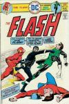 Flash #235 Comic Books - Covers, Scans, Photos  in Flash Comic Books - Covers, Scans, Gallery