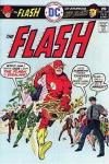 Flash #239 comic books for sale