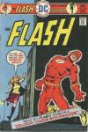 Flash #240 comic books - cover scans photos Flash #240 comic books - covers, picture gallery