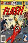 Flash #241 comic books for sale