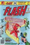 Flash #244 comic books - cover scans photos Flash #244 comic books - covers, picture gallery