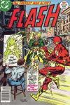 Flash #248 comic books - cover scans photos Flash #248 comic books - covers, picture gallery