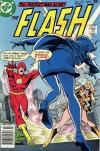 Flash #251 comic books - cover scans photos Flash #251 comic books - covers, picture gallery