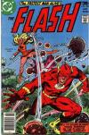Flash #257 Comic Books - Covers, Scans, Photos  in Flash Comic Books - Covers, Scans, Gallery