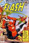 Flash #268 Comic Books - Covers, Scans, Photos  in Flash Comic Books - Covers, Scans, Gallery