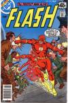 Flash #273 comic books - cover scans photos Flash #273 comic books - covers, picture gallery
