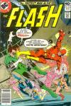 Flash #276 Comic Books - Covers, Scans, Photos  in Flash Comic Books - Covers, Scans, Gallery