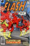 Flash #277 comic books - cover scans photos Flash #277 comic books - covers, picture gallery