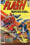 Flash #278 comic books for sale
