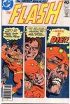 Flash #279 Comic Books - Covers, Scans, Photos  in Flash Comic Books - Covers, Scans, Gallery
