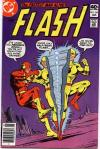 Flash #281 comic books - cover scans photos Flash #281 comic books - covers, picture gallery