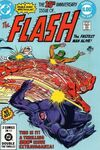 Flash #300 comic books - cover scans photos Flash #300 comic books - covers, picture gallery